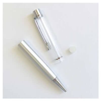 ハーバリウムボールペンキット ハーバリウムペン ボールペン詳細 ハーバリウム通販販売店PAVO