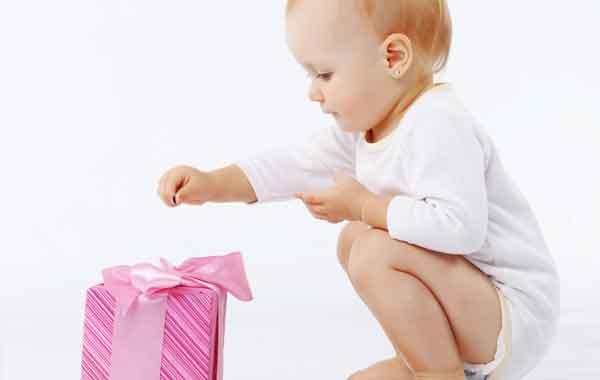 出産祝い-プレゼント ギフト