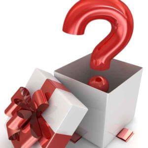 喜ばれるプレゼントを最適に選ぶ方法とは?