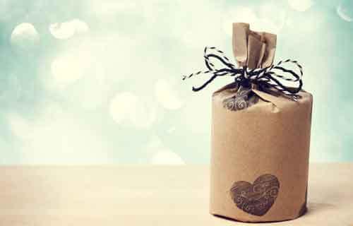 絶対感激!手作りプレゼント 不器用でも彼氏を喜ばせる方法