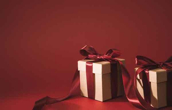 プレゼント選びで簡単に彼氏をサプライズさせる方法