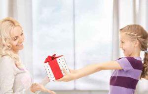 プレゼント ギフト 手作りプレゼント 手作り ハンドメイド 母の日 お母さん 母