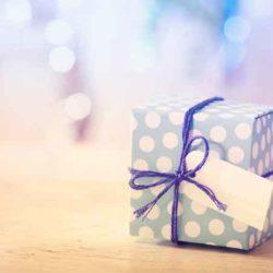 100均で格安・簡単で手作りできるプレゼントを紹介!