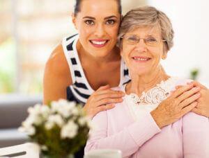 お花 フラワーギフト 花 フラワー プレゼント ギフト 母 お母さん 誕生日プレゼント 手作り 手作りプレゼント サプライズ